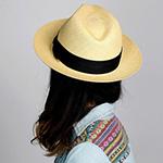 Шляпа BAILEY арт. 22776BH CUBAN (бежевый)
